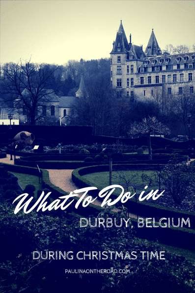 what-to-do-in-durbuy-belgium-during-christmas-time-the-smallest-town-in-the-world-boasts-a-cute-christmas-market-popular-all-over-the-regeion-come-for-belgian-waffles-choclate-and-beer-waffles-beer-christmas-market-belgium-durbuy.png
