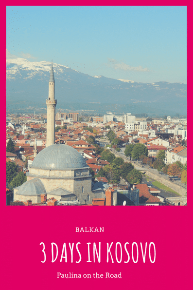 what-to-do-in-kosovo-a-selection-of-best-things-to-do-and-places-to-visit-in-kosovo-in-a-3-day-travel-itinerary-including-pristina-peja-prizren-map-hotels-kosovo-pristina-balkan-prizren.png