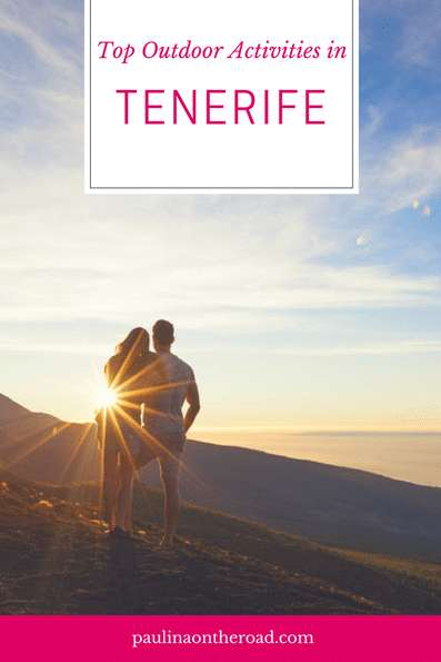 what-to-do-in-tenerife-make-the-most-out-of-your-holidays-with-this-guide-on-outdoor-activities-on-the-canarian-island-including-masca-trail-whale-watching-stargazing-at-teide-map-tenerife-teide-holidays. Explore Top Excursions on Tenerife