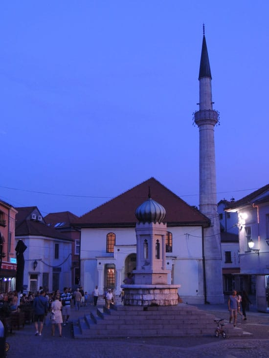Visit Bosnia 6 Awesome Things To Do In Tuzla Paulina On