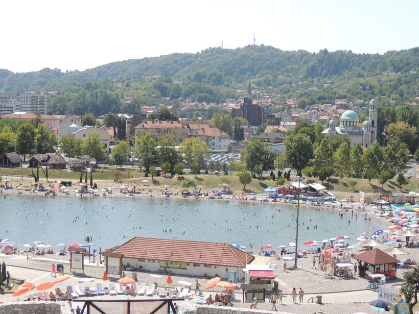 what to do in tuzla, bosnia, herzegovina, sarajevo, mostar, travel, blog, visit, restuarant, food, where to stay, airport, cheap, salty lakes, war, bosnian, bus, ottoman, day trip, transfer, pannonica, beach, castle, map, tourism, visa, history, mosque