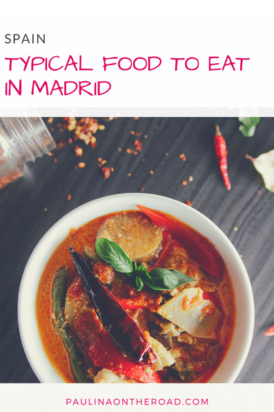 what-traditional-food-to-try-in-madrid-spain-the-must-eat-dishes-in-madrid-incl-tapas-churros-calamari-sandwich-in-the-best-restaurants-in-madrid-guide-on-what-to-eat-in-madrid-what-is-your-favorite?