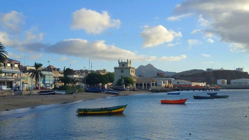 where to stay in cape verde, holidays, budget, cheap, resort, all inclusive, what to do, family, beach, luxury, best place to stay, deals, holiday, resorts, apartment, airport, when to travel, what to do, things to do, mindelo, sao vicente, activities