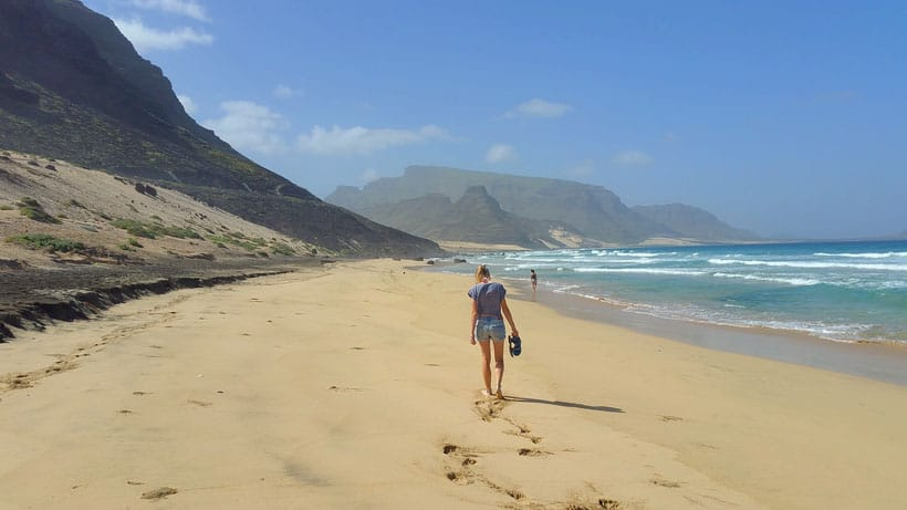 where to stay in cape verde, holidays, budget, cheap, resort, all inclusive, what to do, family, beach, luxury, best place to stay, deals, holiday, resorts, apartment, airport, when to travel, what to do, things to do, sal island, santo antao, activities