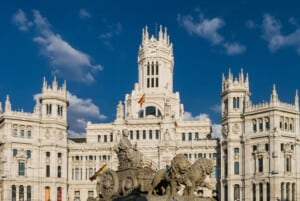 Local's Guide: Best Neighborhoods to Stay in Madrid | Where To Stay in Madrid in 2020