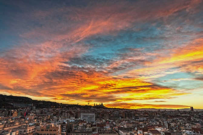 where to stay in spain, hotel, resort, spain, travel, blogger, recommend cheap, budget, deal, best place to stay, holiday letting, villa, barcelona, costa del sol, ibiza, luxury, accommodation, spanish, apartment, self-catering, barca, raval