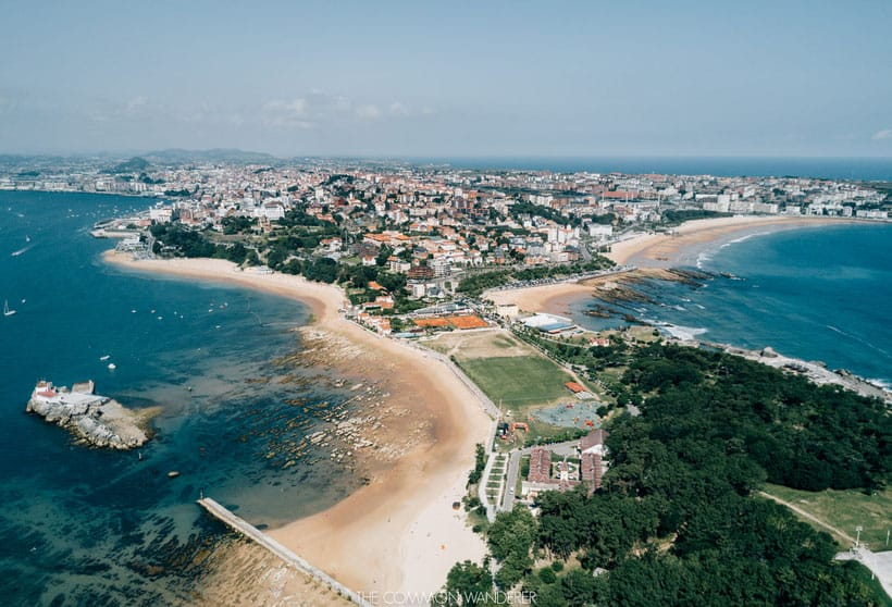 where to stay in spain, hotel, resort, spain, travel, blogger, recommend cheap, budget, deal, best place to stay, holiday letting, villa, barcelona, costa del sol, ibiza, luxury, accommodation, spanish, apartment, self-catering, , galicia