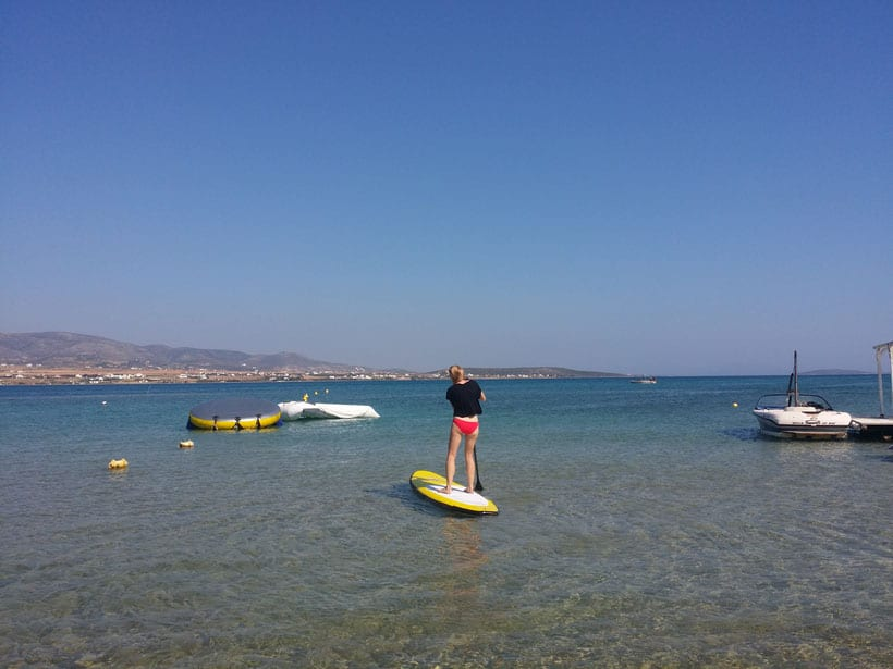 where to stay, paros, greece, cycladic island, parikia, naousa, naoussa, ferry, athens, boutique hotel, holiday, vacation, resort, beach, watersport, party, things to do, what to do, aliki, hiking, lefkes, santorini, mykonos, naxos, accommodation, deal