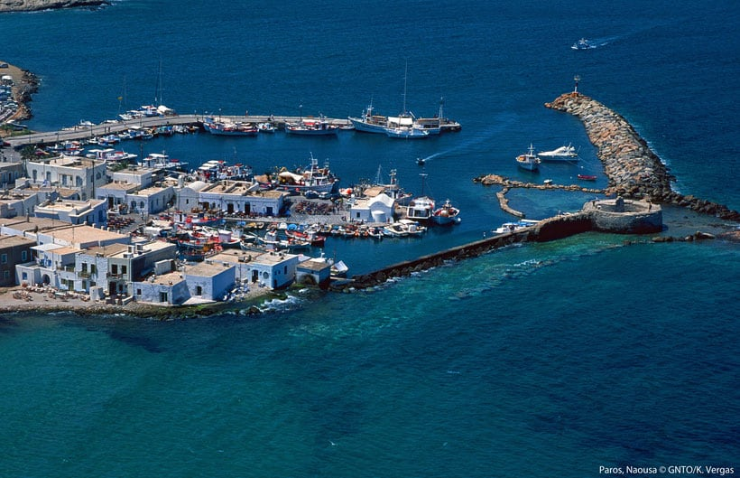 naoussa, paros, greece, hotels in naoussa