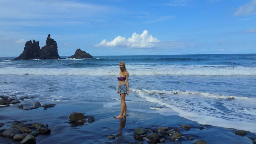 where to stay, tenerife, canary islands, holiday, holidays, resort, hotel, apartment, food, restaurant, all-inclusive, villas, cheap, villa, all inclusive, tenerife, hiking, beach, adeje, costa, airport, flight, luxury, family-friendly, budget, benijo