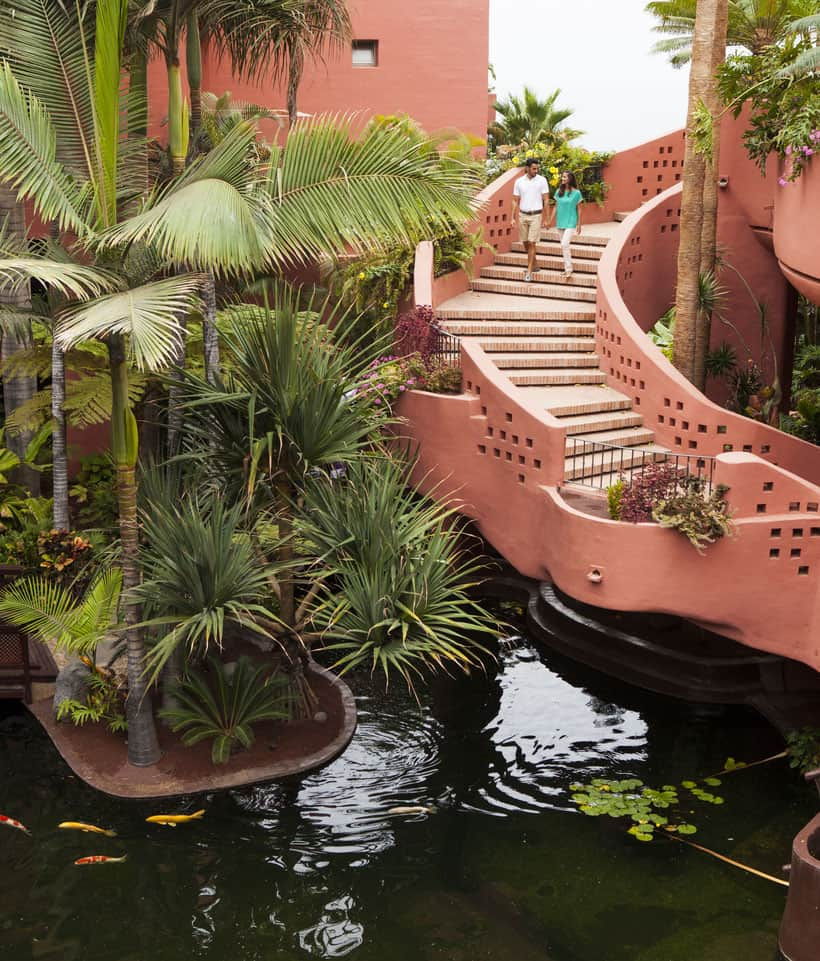 Best Tenerife All-Inclusive Adults Only Hotels, spain, canary islands, adults-only packages, adults pnly vacation, holidays, adult only, alcala