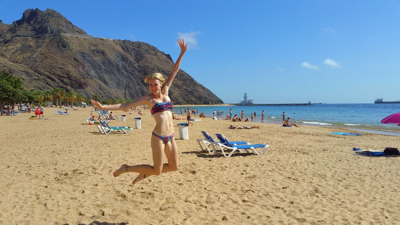 where to stay, tenerife, canary islands, holiday, holidays, resort, hotel, apartment, food, restaurant, all-inclusive, villas, cheap, villa, all inclusive, tenerife, hiking, beach, adeje, costa, airport, flight, luxury, family-friendly, budget, family