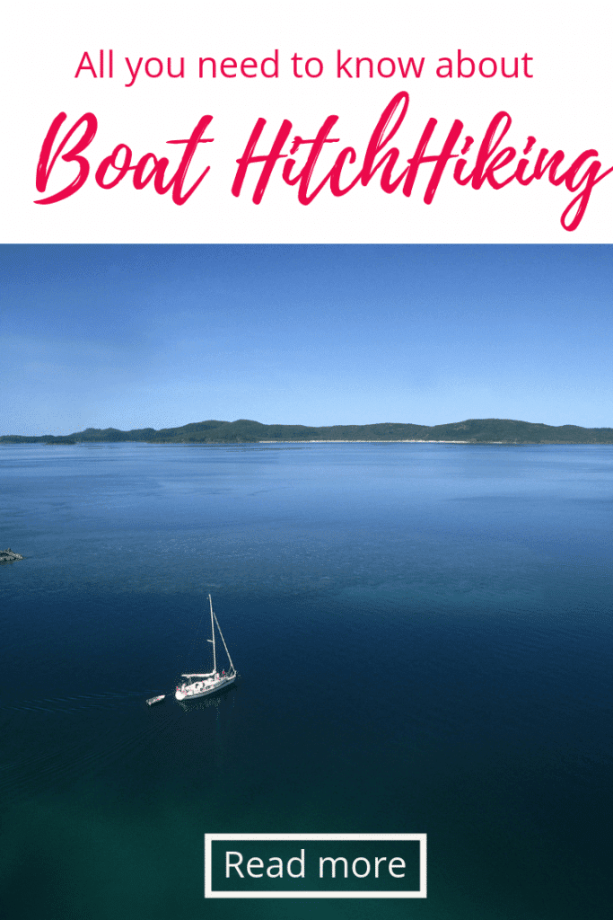 boat hitchhiking, how to sail without owning a boat. cross the atlantic ocean, greek islands, slow travel, sustainable travel, low cost