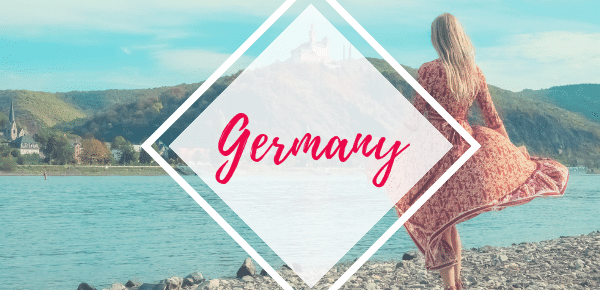 travel to germany, best things to do in germany, hiking in germany, top things to do in germany, mosel, rhine, river cruise, castles