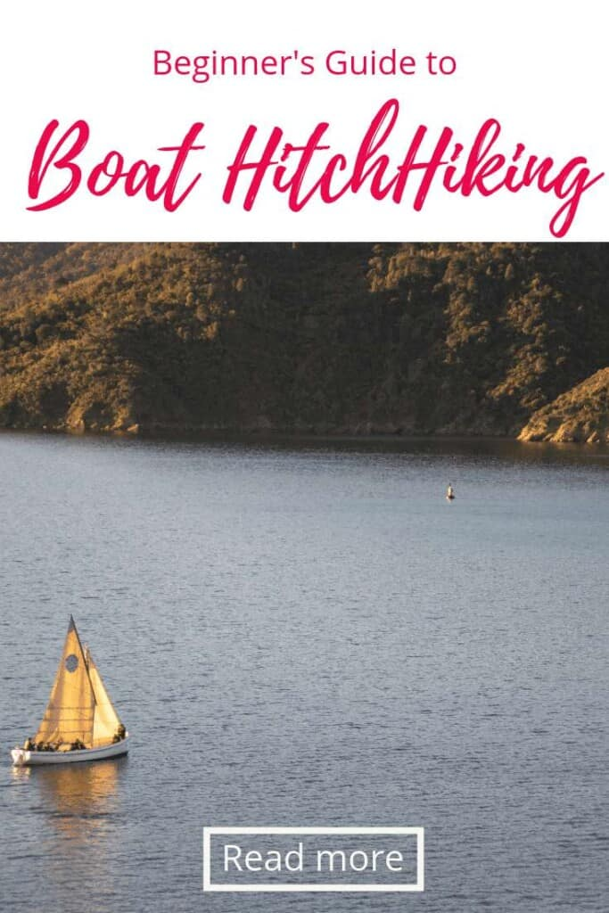 boat hitchhiking, how to sail without owning a boat. cross the atlantic ocean, greek islands, slow travel, sustainable travel
