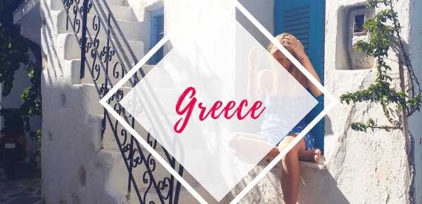 what to do in greece, paros, santorini, athens, where to stay in paros, where to stay in athens, top travel guide, things to do, paros