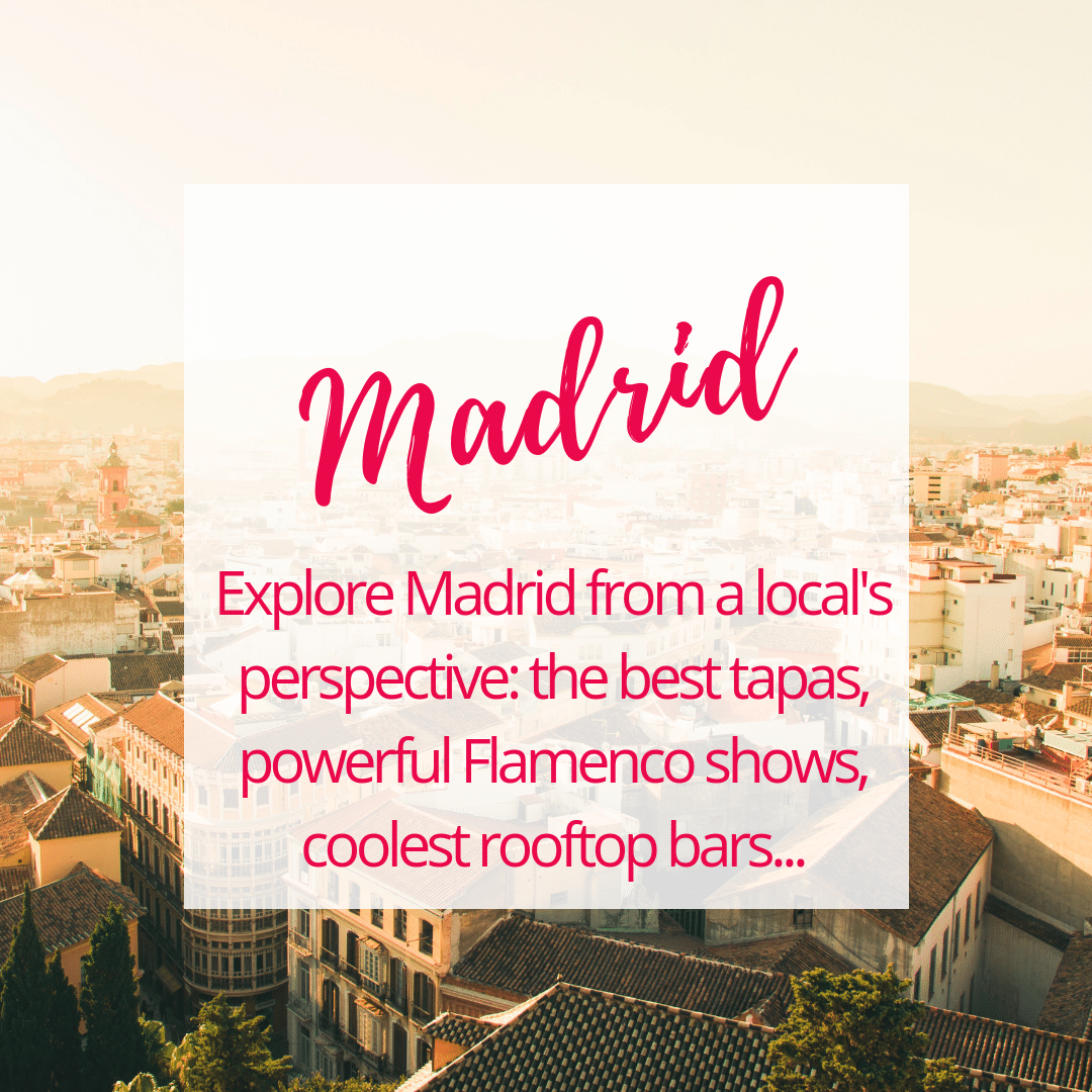 visit madrid, discover the best madridhas to offer, including tasty tapas, beautiful hotels, great museums, day trips, where to stay in madrid, things to do, what to do, resort, hotel, neighbourhoods