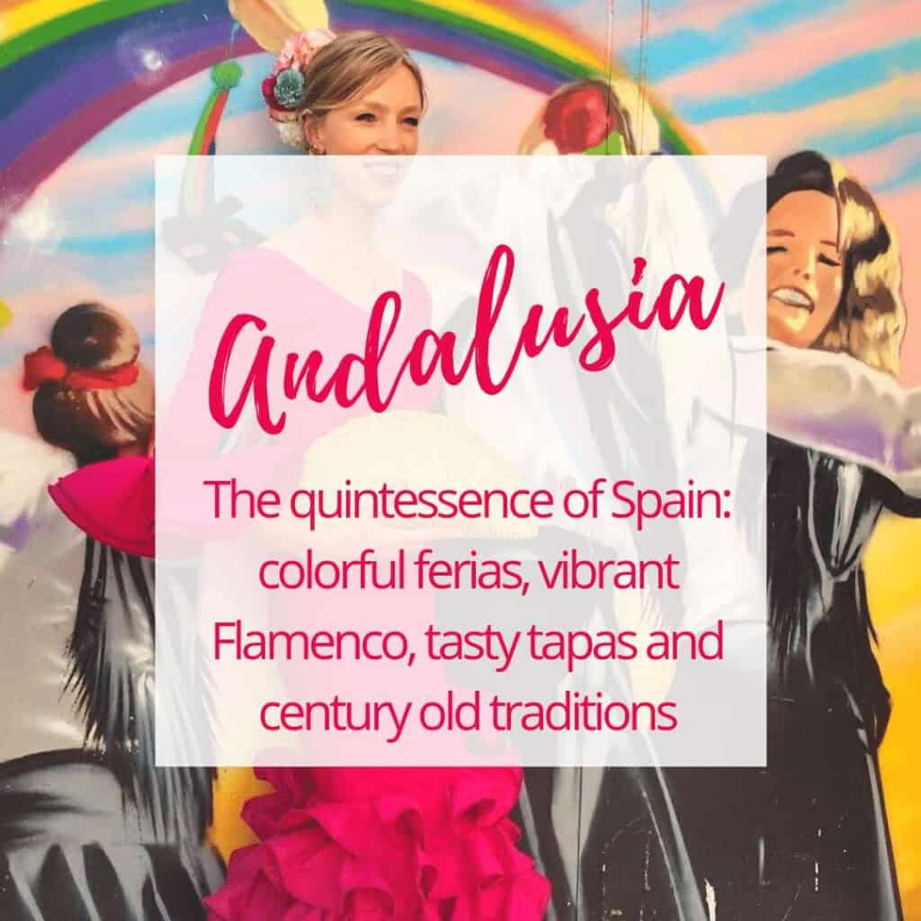 visit andalucia, andalusia, discover the best andalusia has to offer, including tasty tapas, beautiful hotels, great museums, day trips, where to stay in andalusia, things to do, seville, granada, malaga, cadiz