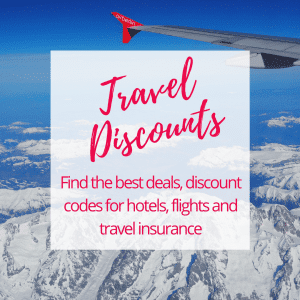 find the best travel discounts, cheap flights, cheap hotel rooms, resorts, best hotels deals, best resorts
