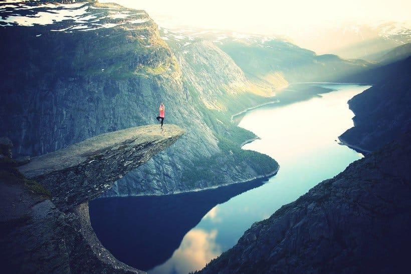 best outdoor adventures america