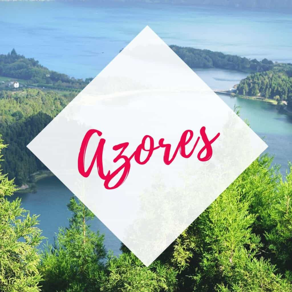 europe destinations, azores, things to do what to do, where to go, hiking, lisbon, portugal