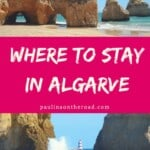 where to stay in algarve, hotels in algarve, best hotels in algarve, cheap accommodation in algarve, portugal, all inclusive, algarve, golf in alves, best place to stay in algarve, surfing, lago, tavira, faro, beach