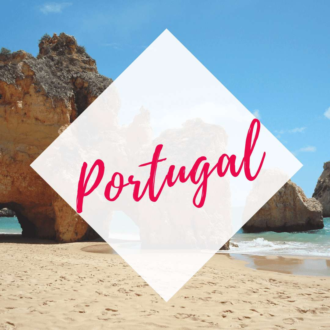 ravel portugal, visit portugal, things to do in algarve, weekend in the algarve, where to stay in algar
