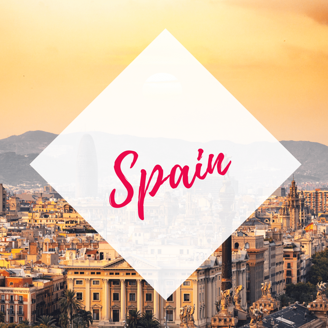 visit spain, spain travel blogger, things to do in madrid, essential andalusia, malaga day trips