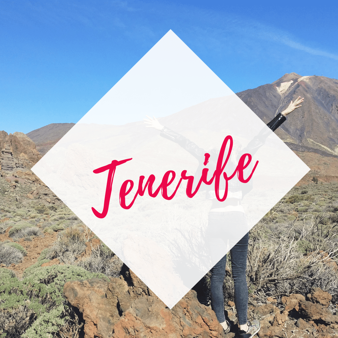 tenerife-spain-resort-hotel-all-inclusive-food-canary-islands-airport-honeymoon-luxury-hiking-trekking-teide-adeje-gigantes-cheap, where to stay in tenerife, visit tenerife, hiking in tenerife