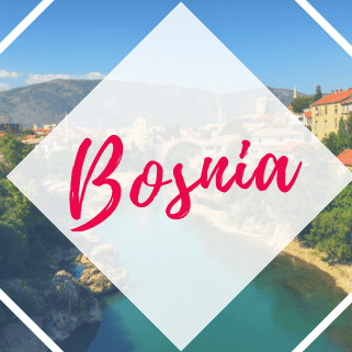 azores, sao miguel, hiking, things to do in azores, hiking in sao miguel, top tings to in sao miguel, foodie, tea tiwhat to do in bosnia, visit tuzla, mostar, sarajevo, how to get there