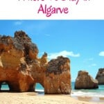 Discover my selection of hotels and where to stay in Algarve. Read more about the best hotels in Algarve, top accommodation in Algarve close to the beach and some of the finest resorts in Algarve. Let's explore the stunning beaches of Southern Portugal.