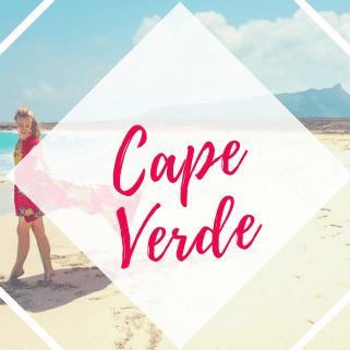 azores, sao miguel, hiking, things to do in azores, hiking in sao miguel, top tings to in sao miguel, foodie, tea tiwhat to do in bosnia, visit tuzla, mostar, sarajevo, how to get therevisit cape verde, travel to cape verde, what to do in cape verde, top beaches, where to stay