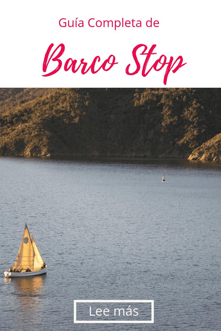 como hacer barco stop, navegar sin tener barco, navegar sin saber navegar, cruzar el atlantico, barcos, cabo verde, tenerife, aventuras unicas