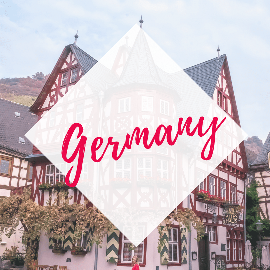 germany, things to do in germany, mosel river, rhine river, what to do in germyn, romantic castles, germany,