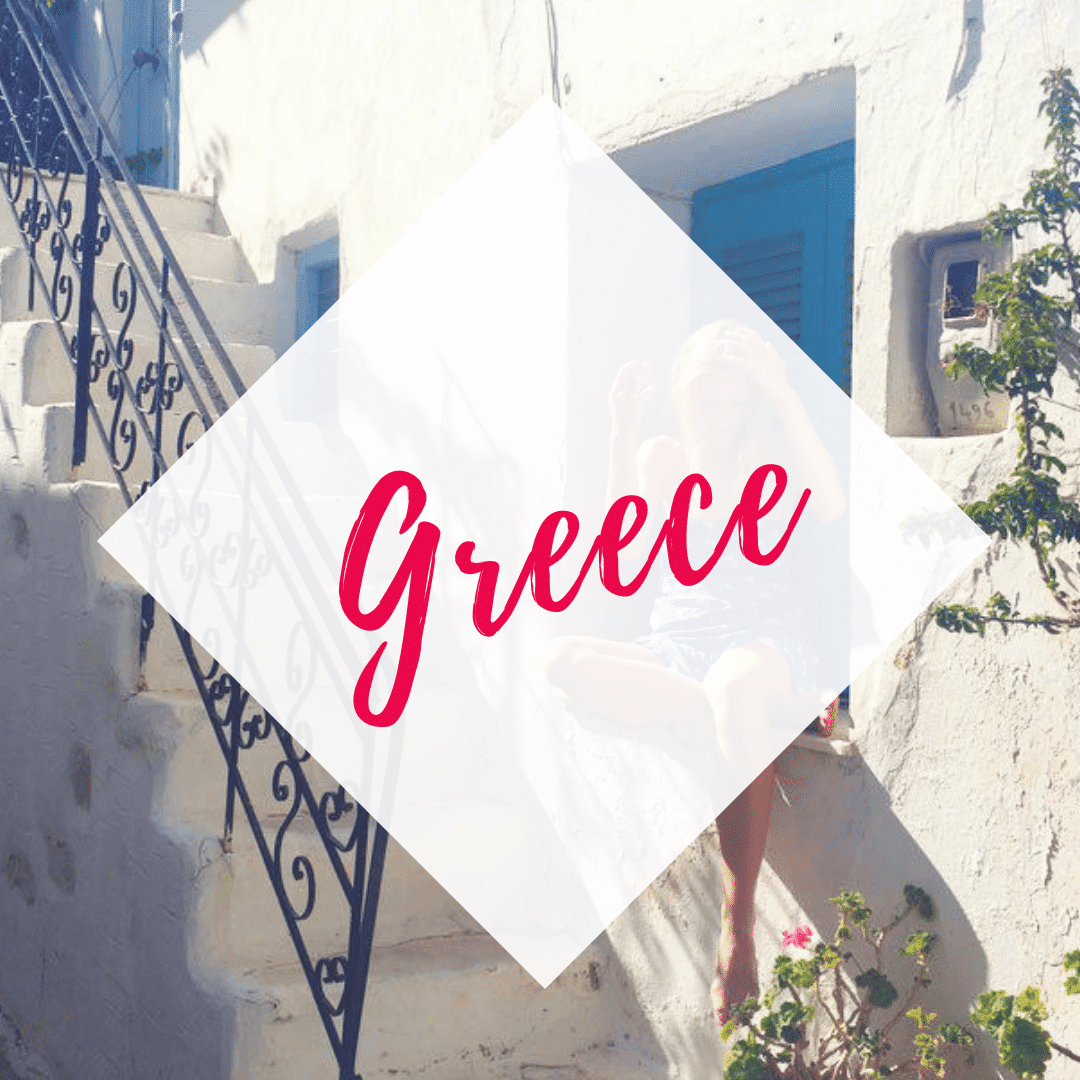 visit greece, things to do in paros, where to stay in paros, santorini, day trip, athens