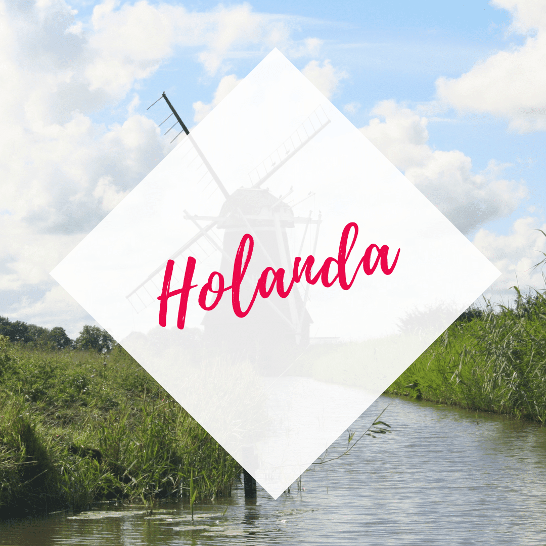 the netherlands, things to do in the hague, a weekend in the hague, scheveningen, food in scheveningen
