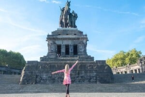 Cool Things To Do in Koblenz in 1 Day