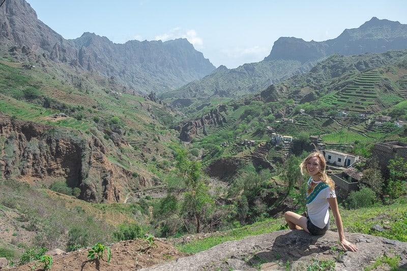 things to do in santo antao, a day in santo antao, cape verde, cabo verde, ponta do sol, where to stay in santo antao, trekking, hiking trail, santo antao cabo verde, attractions, hotels in santo antao, holidays in cape verde, accommodation, beaches, car rental, xoxo, ribeira grande, porto novo, fontainhas