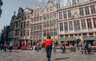10 things to do in brussels, brussels in a day, 1 day in brussels, tourist attractions, cool things to do in brussels, brussels guide, best of brussels, places to see, must see brussels, brussels guide, burssels top 10