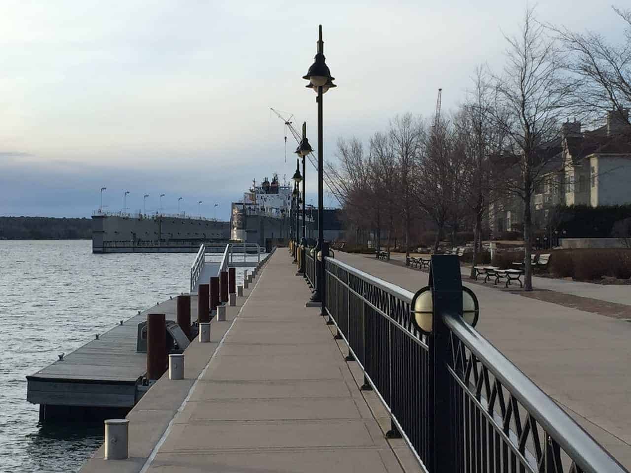 the best day trips in wisconsin, kettle moraine, forest, bayfield, lake side, lake geneva, milwaukee, madison, weekend getaway, day trip, excursion, national , hiking, outdoor, best weekend trips wisconsin