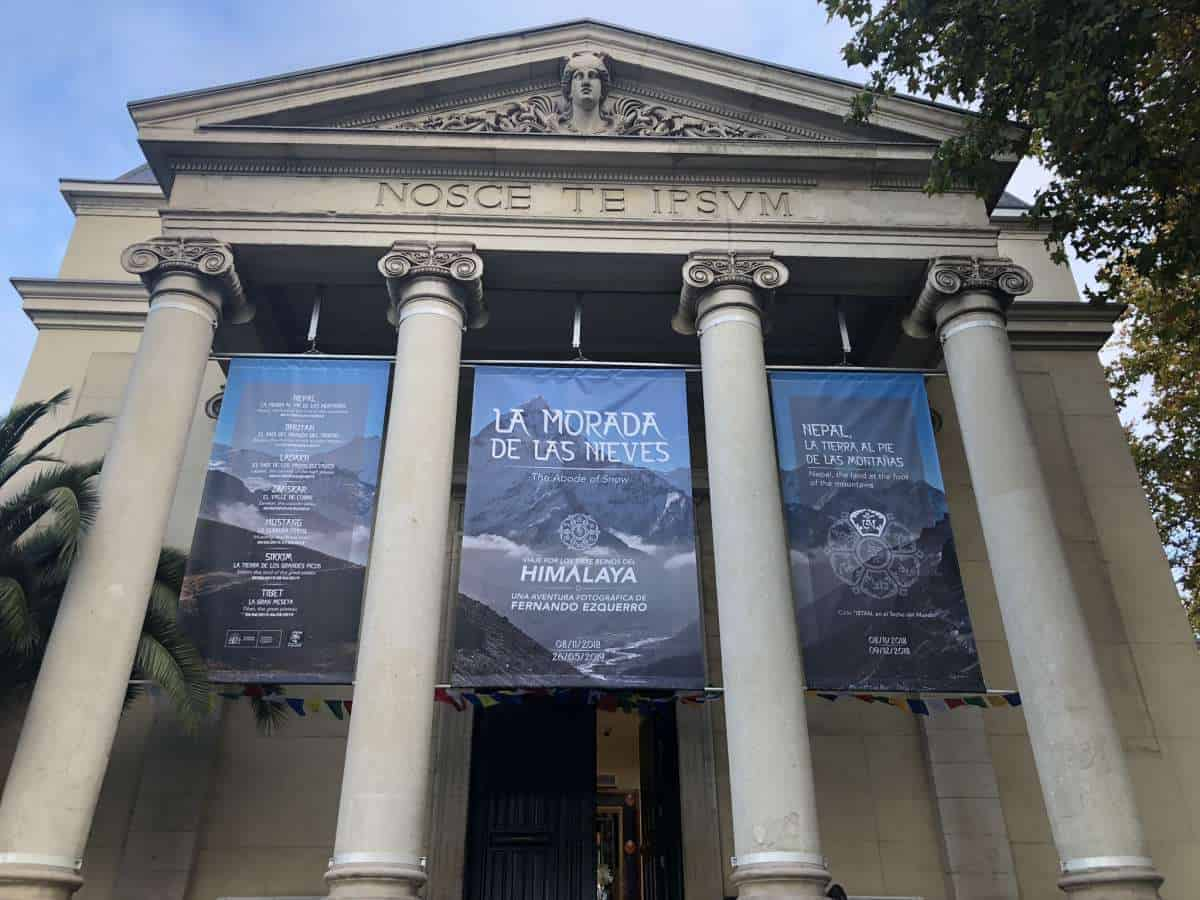 joaquin-sorolla-best museums in madrid spain prado museum, roal palace, reina sofia, travel blog, blogger spain, goya, tickets, entry, madrid museum pass, guernica, royal palace, thyssen, conde duque, caixa forum, bullring las ventas