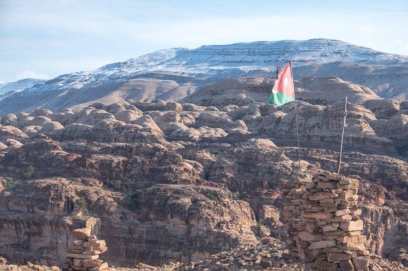 jordan 10 day itinerary, what to do in jordan, things to do in jordan, petra, aqaba, jordan hotels amman, jerash, dead sea, spa, luxury hotels, wadi rum, diving, hiking, treasury, amman, jerash, dead sea, spa, wellness, luxury