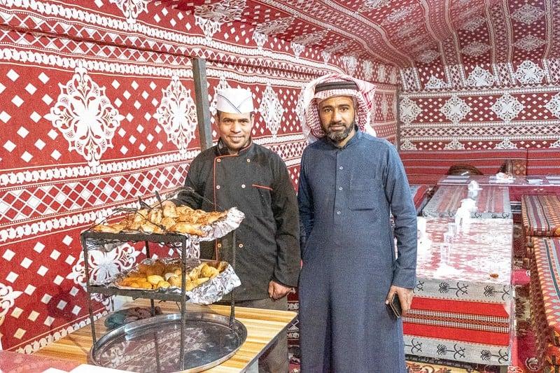 jordan photos, reasons to visit jordan, why travel to jordan, wadi rum, aqaba, petra