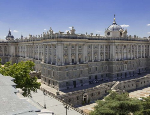 Best Museums in Madrid from a Local's Perspective