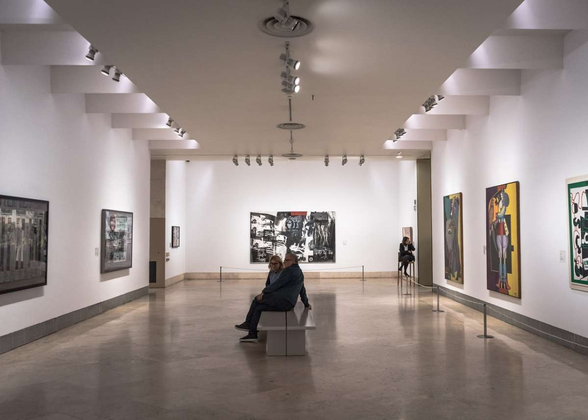 best museums in madrid spain prado museum, roal palace, reina sofia, travel blog, blogger spain, goya, tickets, entry, madrid museum pass, guernica, royal palace, thyssen