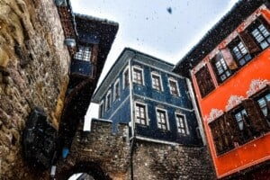 What To Do in Plovdiv According to a Local