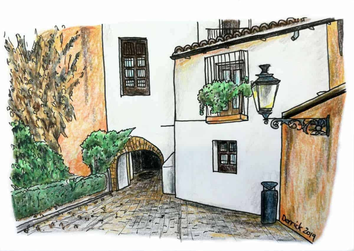 things to do in seville spain, triana, alcazar, giralda, cathedral, columbus, america, flamenco, guided tour, tapas, walking tour