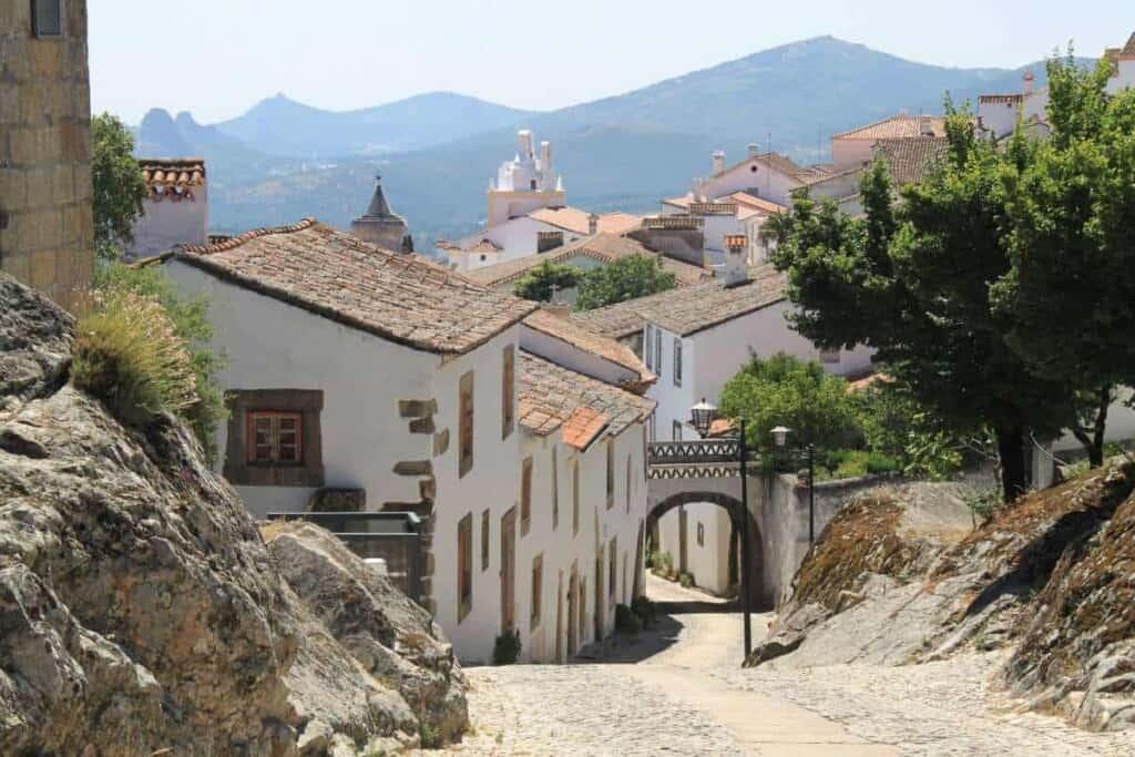 things to do in alentejo, visit alentejo, portugal, south west region