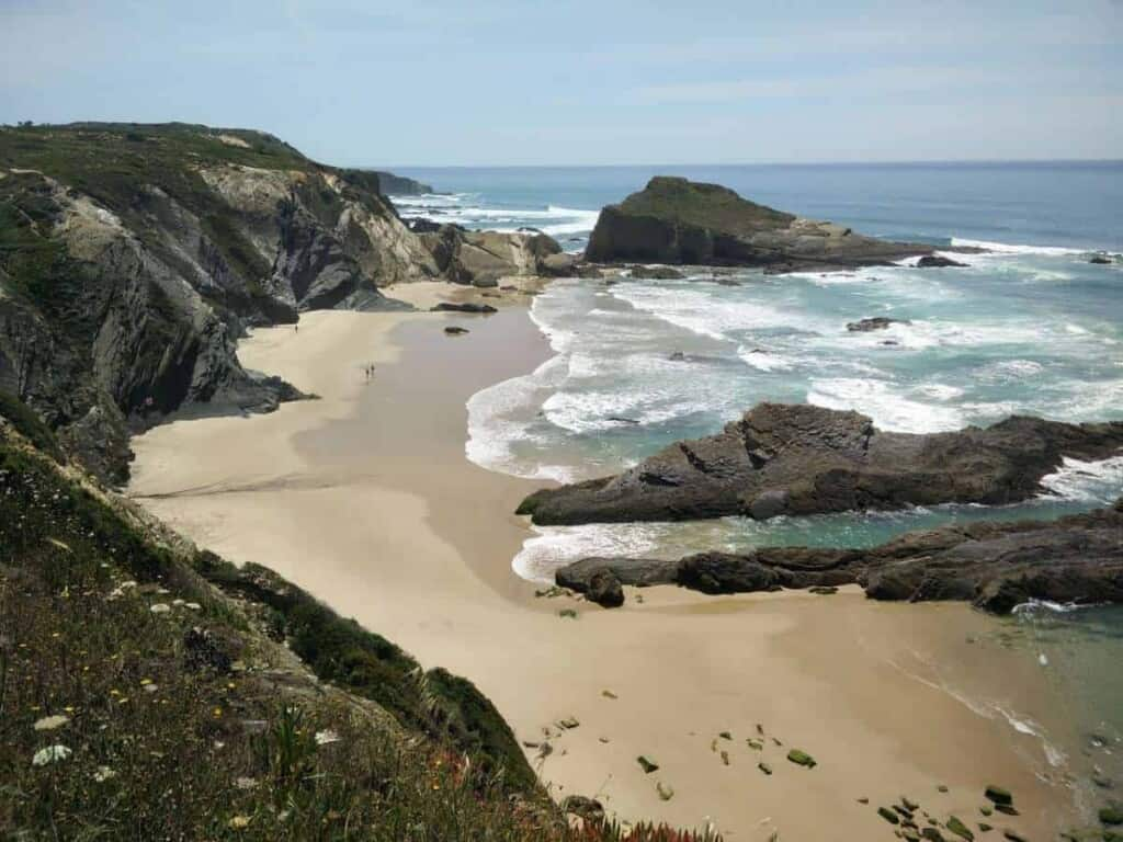 things to do in alentejo, reasons to visit alentejo, portugal, alentejo coast, costa vicentina, algarve, lisboa