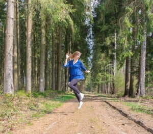 Hiking in Brussels: The Best Hiking Trails Near Brussels